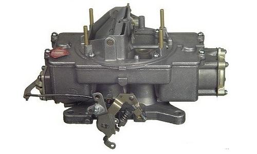 carburetor  ne performance mustang