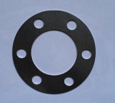 Ford C4 C6 SBF V8 Engine Flexplate Flywheel Reinforcing Plate Ring