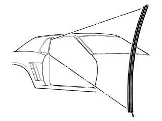 1970 mopar steering column diagram  1970  free engine